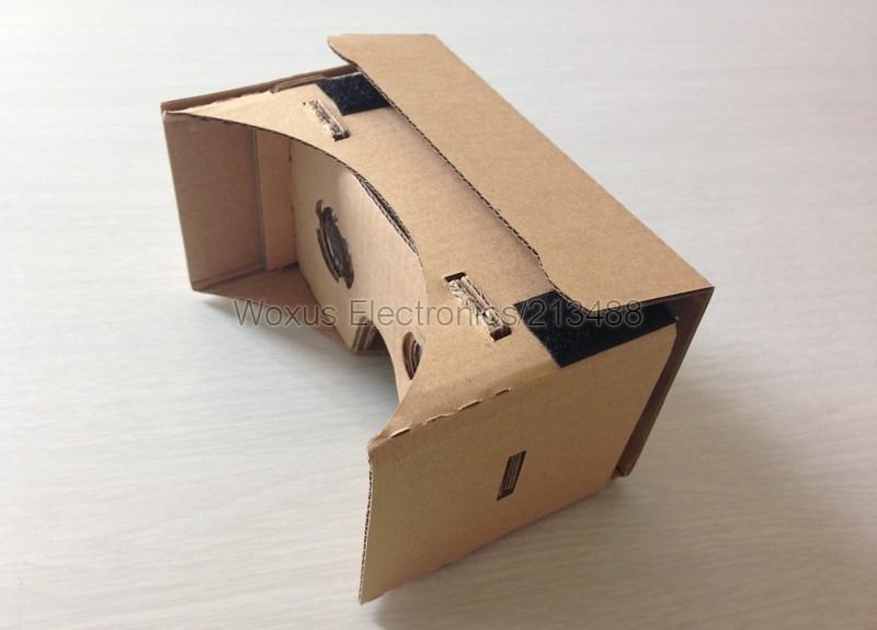 google cardboard diy 8030 140825 (13)