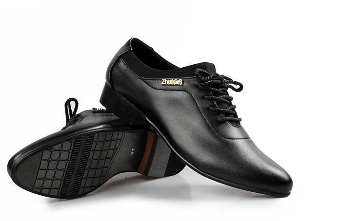 Zapatos negros oficinas para hombre c5stktvav4