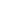 50pcs/lot RFID Proximity 125Khz ID  EM4100 compatible TK4100 Token Tag Keyfob Ring Bule