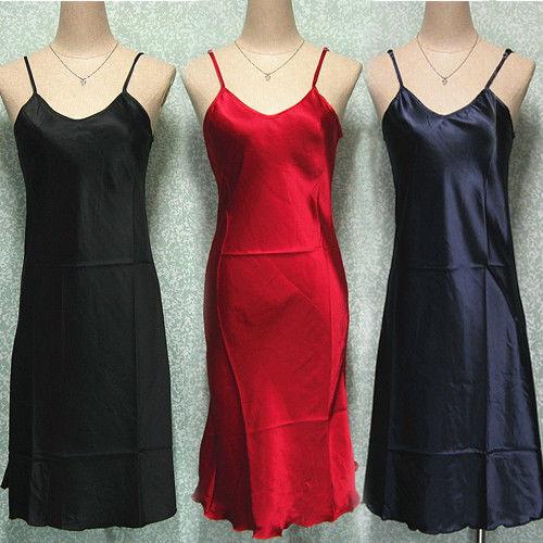 Женские ночные сорочки и Рубашки GL Brand 8 10 12 14 16 FN12024 женские ночные сорочки и рубашки gl brand gstring fn12653