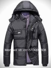 popular clearance winter coats