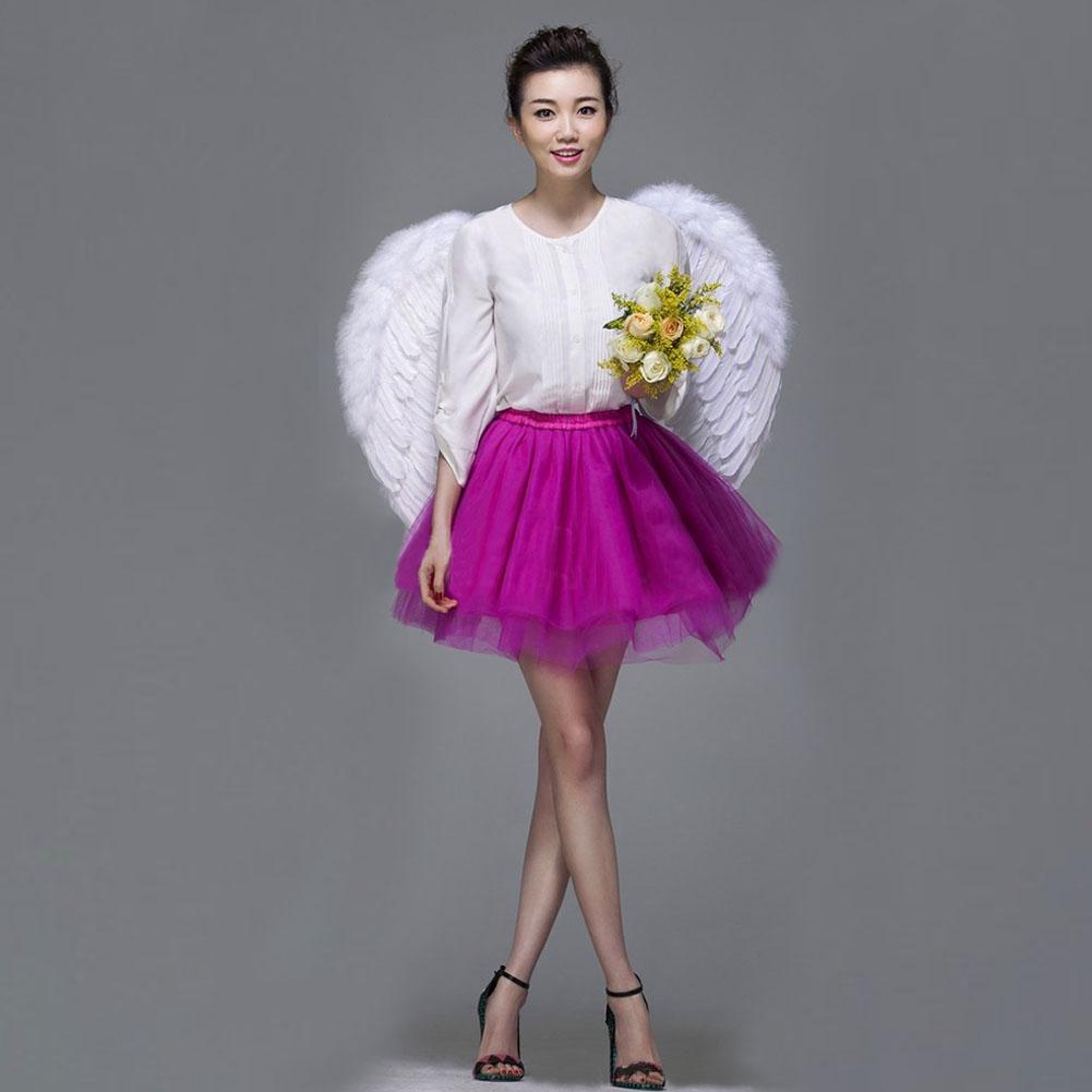 Платья Необычные Доставка