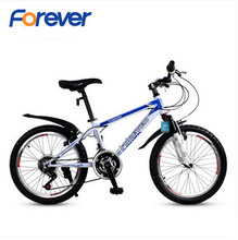High Quality 18 Speeds  20 Inch  Mountain Bike For Teens Student Favorite Mountain Bicycle(China (Mainland))