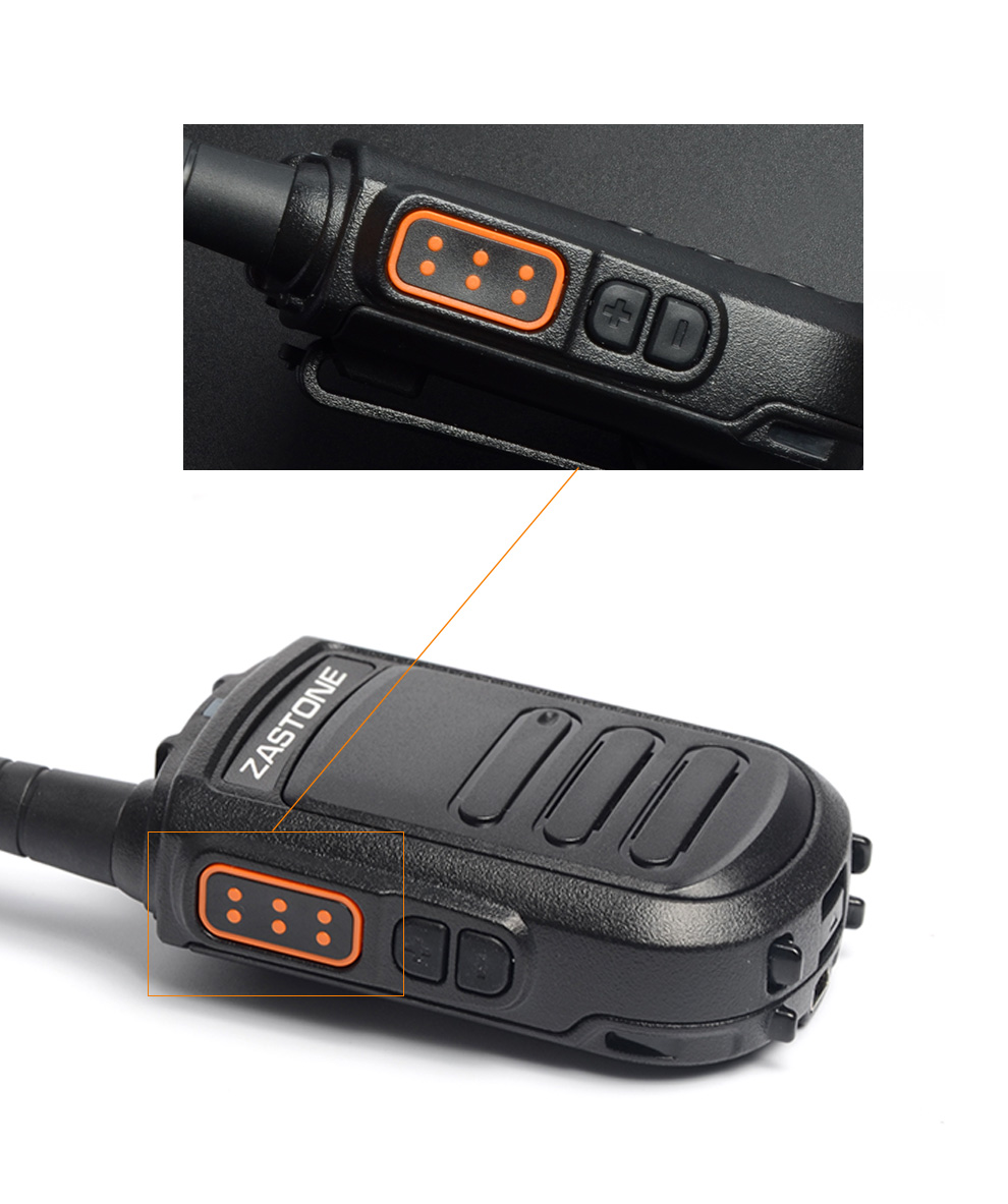 mini walkie talkie (13)