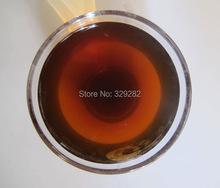 1995Year old Ripe Puerh Tea red lableRipe Puer shu pu er tea Spring tea old tree
