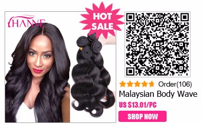 7A Unprocessed Brazilian Curly Hair With Closure 3 Bundles Human Hair With Lace Closure 4×4 Inch Afro Kinky Curly Hair Weave