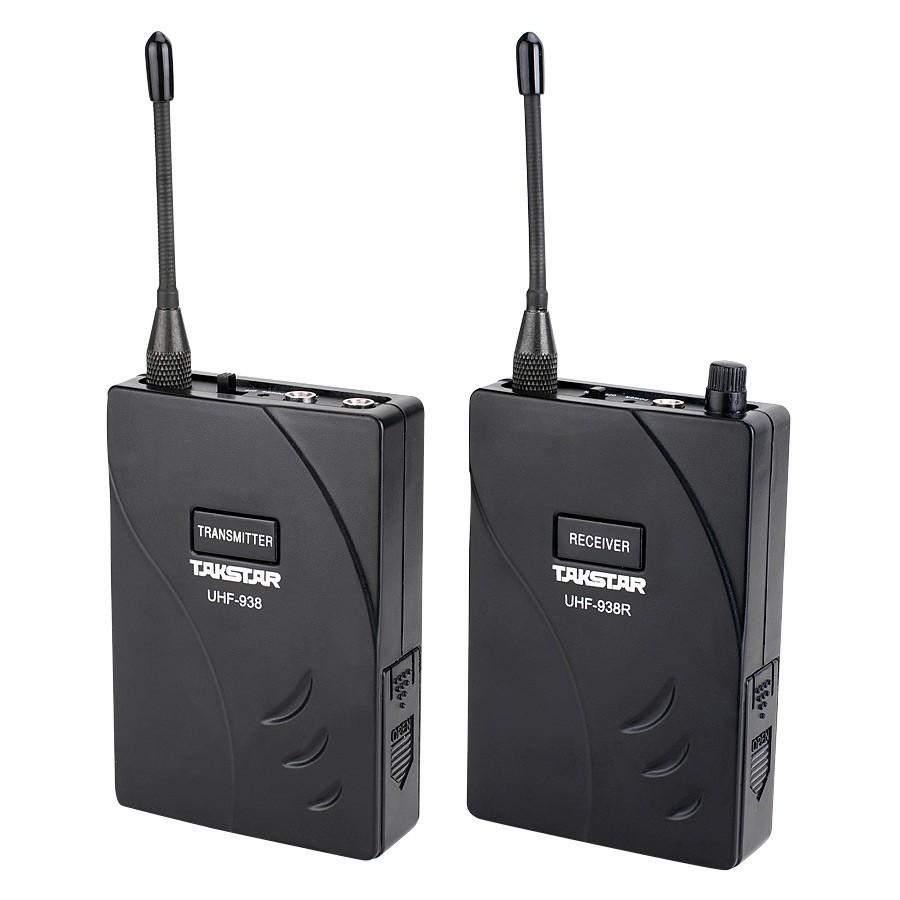 UHF-938-26
