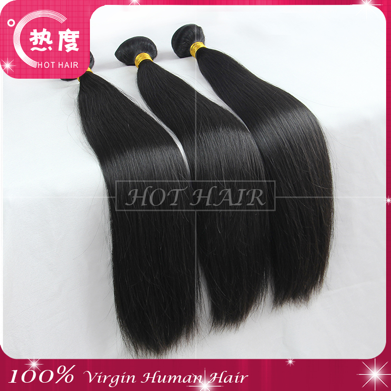 Clip In Hair Extensions Nj Remy Indian Hair