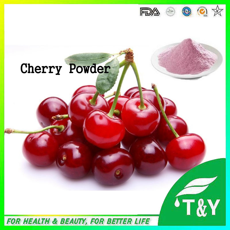 Popular and Hot Selling Safe Acerola Cherry powder acerola cherry juice powder 700g<br><br>Aliexpress