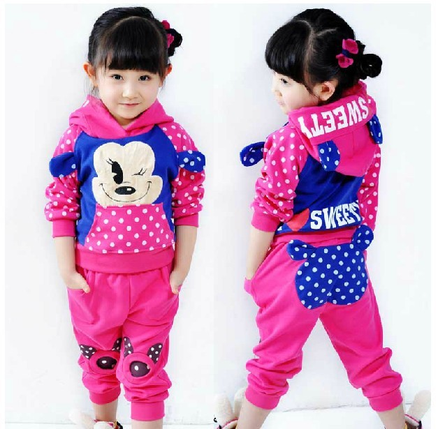 clothes for women men kids and baby free shipping on old