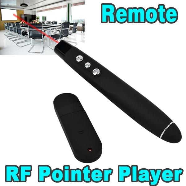 Pointeur Laser Rouge Pointeur Laser Rouge Pen
