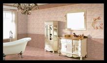 2015 Glazed Ceramics Wall Tiles 300X450MM YIKE NO.P39081B
