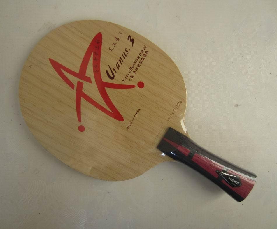 Настольный теннис ракетки своими руками