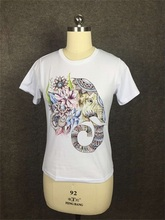 European T shirt Summer Women 2016 Vibe With Me Print Punk Rock Fashion Graphic Tees Women Designer Clothing(China (Mainland))