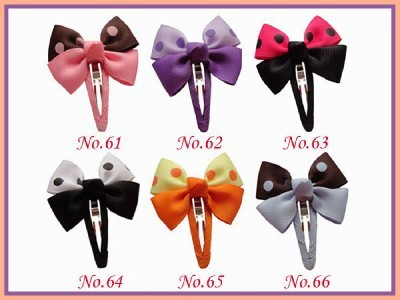 40 pcs/lot Free Shipping New 2015 Baby New Toddler Infant Flower Headband Hair Bow Band Accessory Photography(China (Mainland))