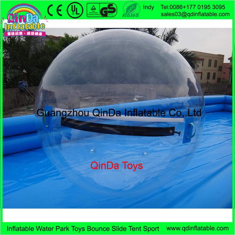 Personnalis piscine boules promotion achetez des for Promotion de piscine