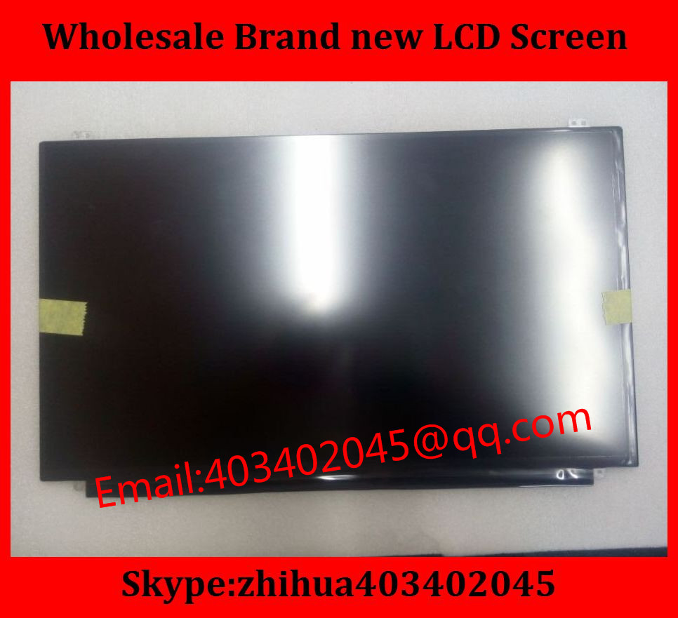 "Free shipping Brand new VVX16T020G00 for SVF15N GT60 GT70 W540 Laptop lcd screen 15.6""LED display 2880*1620 3K resolution(China (Mainland))"