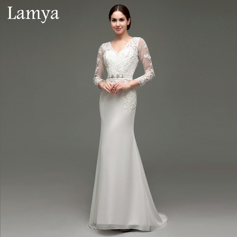Buy free shipping in stock lace heart for How to get a free wedding dress
