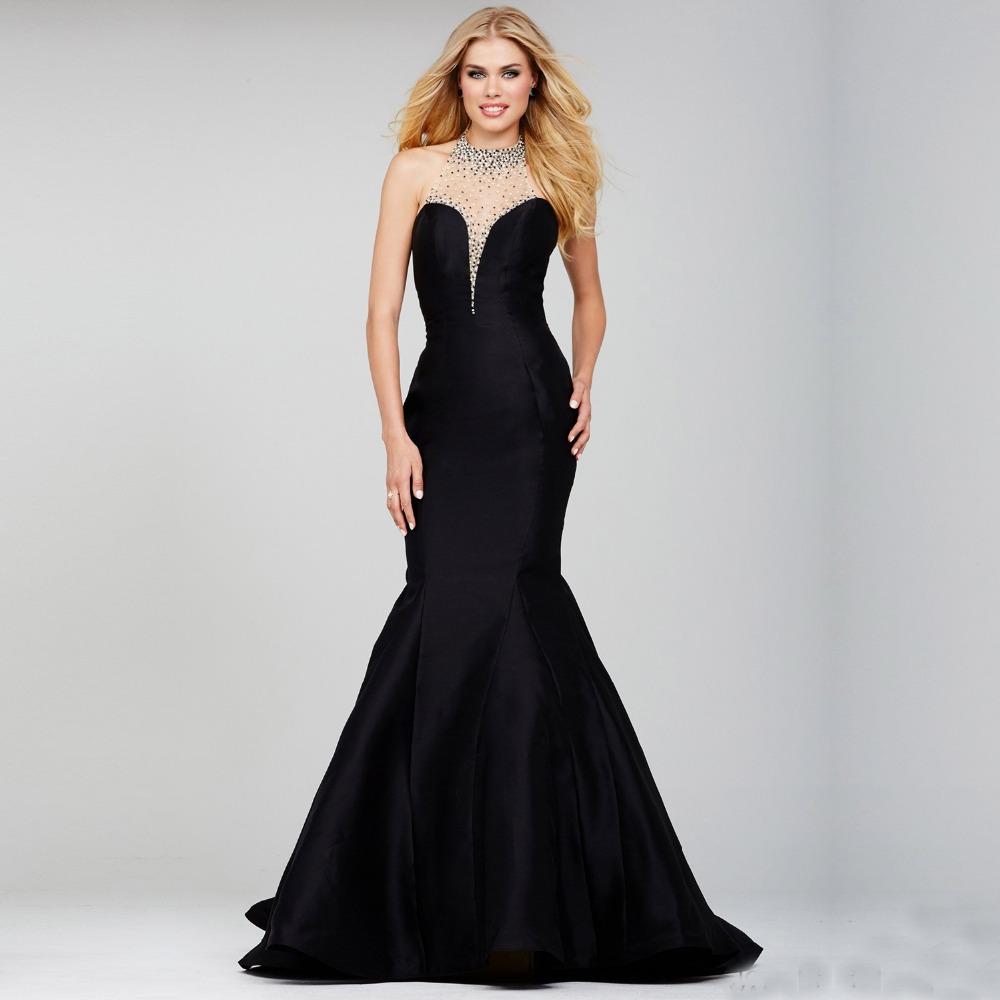 Formal Dinner Dresses | Cocktail Dresses 2016