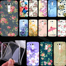 "Best Supper Luxury Pattern Silicon Cell Phone Shell Cover For LG G4 5.5"" Case Cases Covers TPET SPCZ CTAP KTPA"