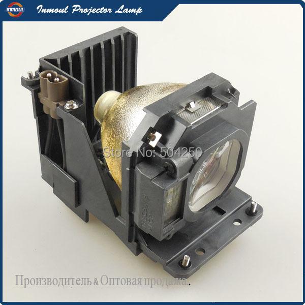 ET-LAB80 Compatible Projector Lamp for PANASONIC PT-LB80 / PT-LW80NT / PT-LB80E / PT-LB80U / PT-LB80NTE Projectors ETC<br><br>Aliexpress