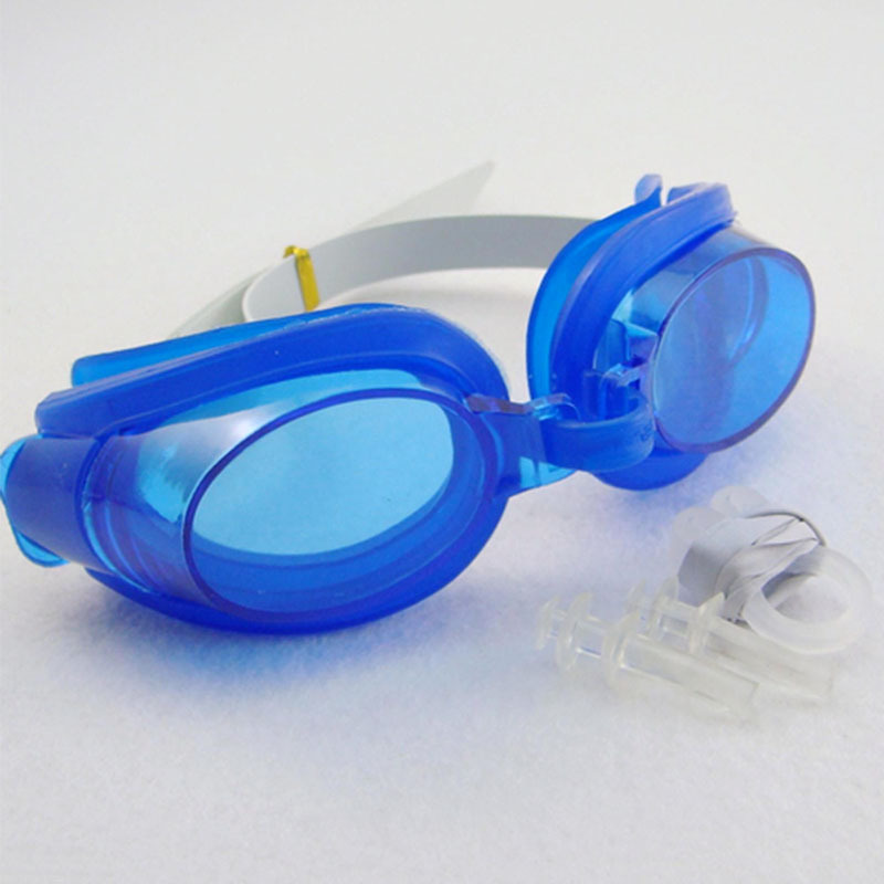 swimming eyeglasses  glasses and goggles Picture - More Detailed Picture about New Men ...