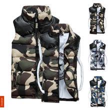 Верхняя одежда Пальто и  от Cheap mall для Мужчины, материал Полиэстер артикул 32369544617