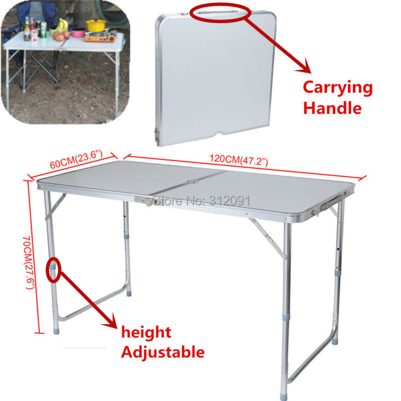 Interesting table with table de camping decathlon - Table picnic pliante decathlon ...