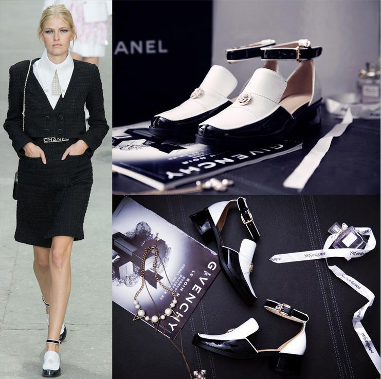 Туфли на высоком каблуке MEICHEN Sapatos Femininos 2015 , mc3236 мужские сандалии 2015 sapatos femininos gm43