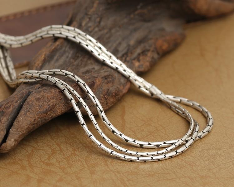 necklace07a