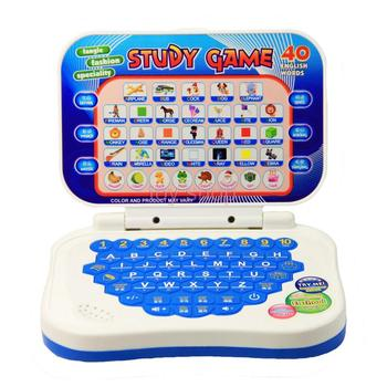 learning machine baby in both English and Chinese educational point reading machine 0-1-3 years old