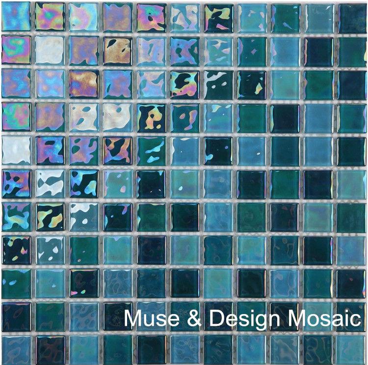 online kaufen gro handel mosaik fliesen dicke aus china. Black Bedroom Furniture Sets. Home Design Ideas