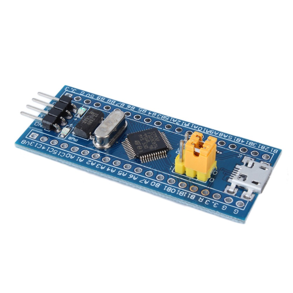 Stand-Alone Ethernet Controller with SPI Interface