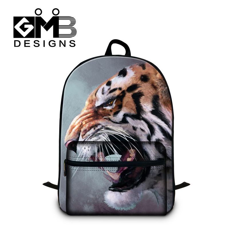 Online Get Cheap Famous Designer Book Bags Men -Aliexpress.com ...