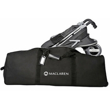 New Maclaren Baby Stroller Carry Bag Travel Trolly Bag Hand Bag Stroller Accessories(China (Mainland))
