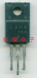 Электронная информационная система 10 /j306 2SJ306 j306 2sj306 to 220f