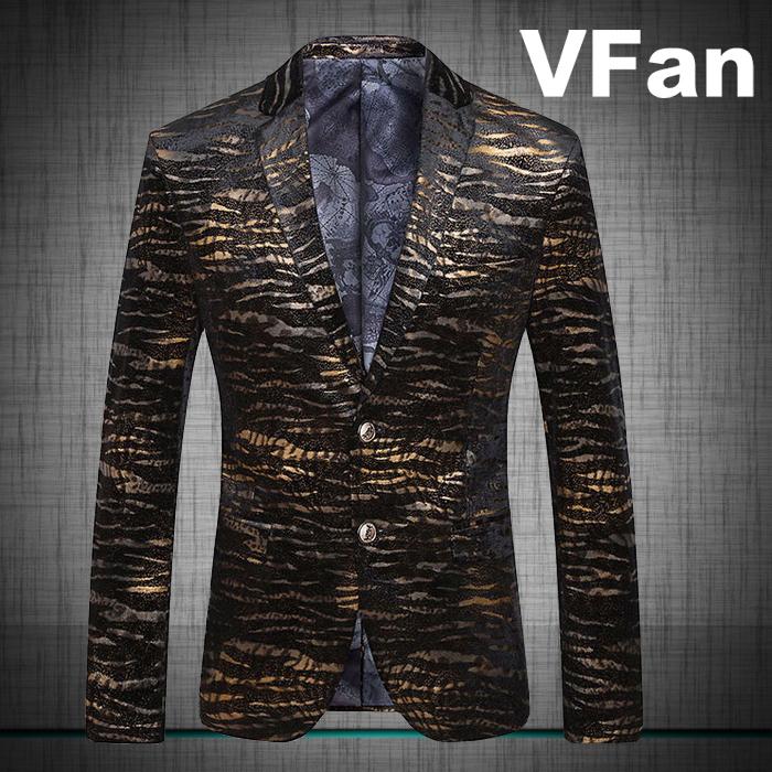 customized blazers