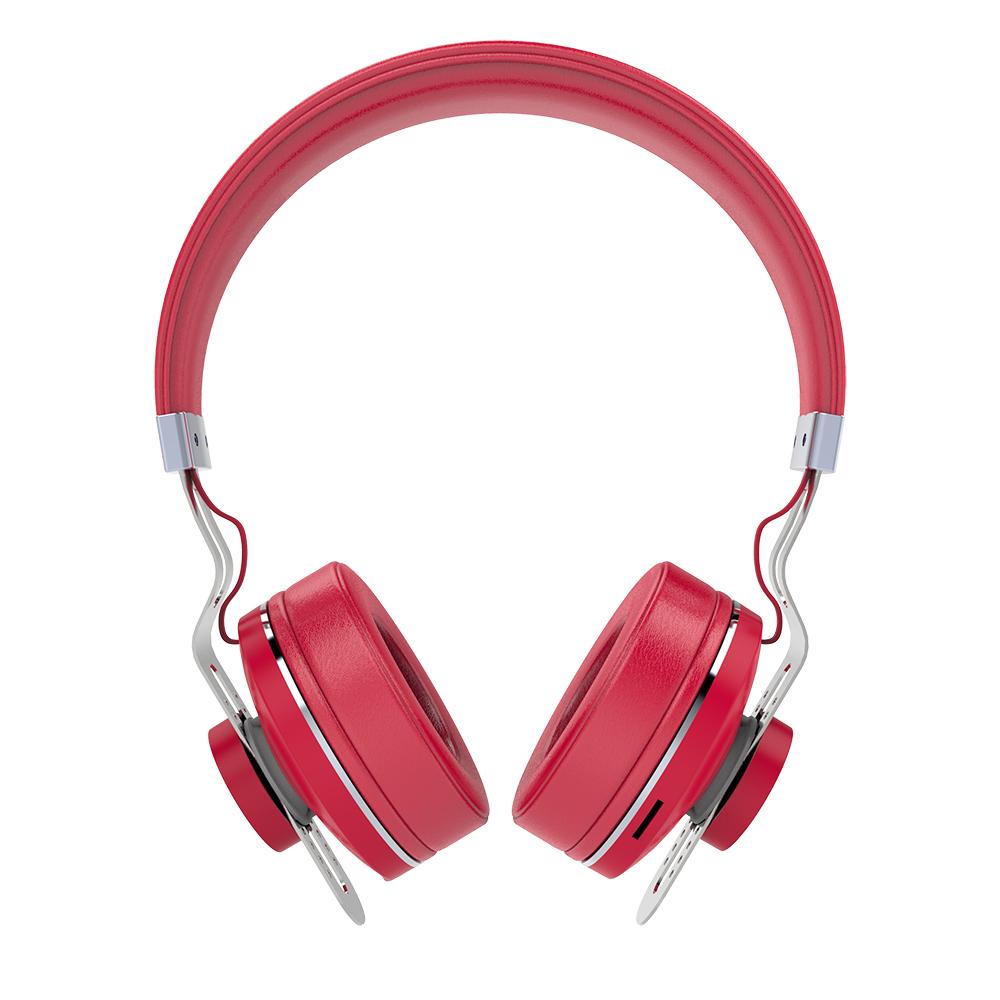 Zealot B18 New Wireless Bluetooth font b Headphones b font font b Noise b font font