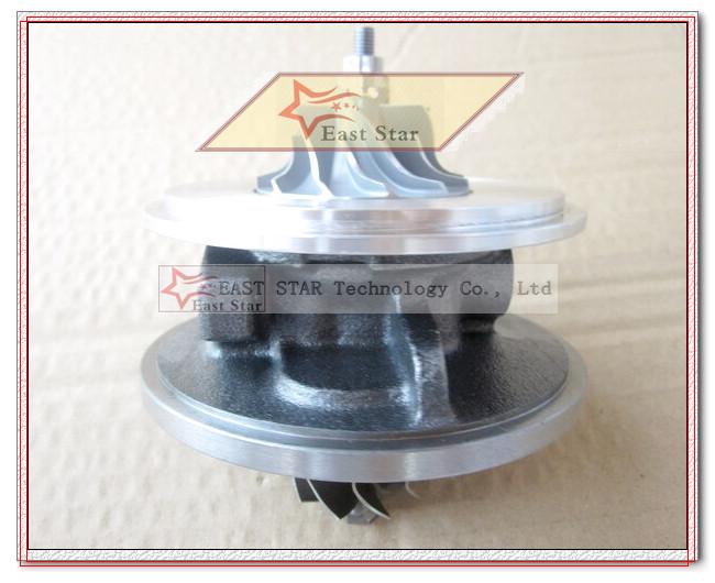Turbocharger Cartridge CHRA Turbo turbine core GT1749V 713673 713673-5006S 038253019D 038253019DX 03G253014E for Audi A3 1.9 TDI (4)
