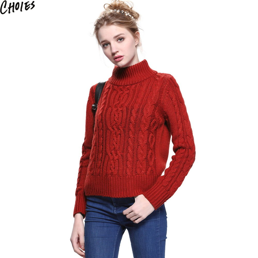 For the best quality women`s wholesale sweaters, you`ve come to the right place! For unique styles, visit brands like Kyemi, Chloah, Oh So Cali Clothing, San Souci, EINII Apparel, and Rehab.