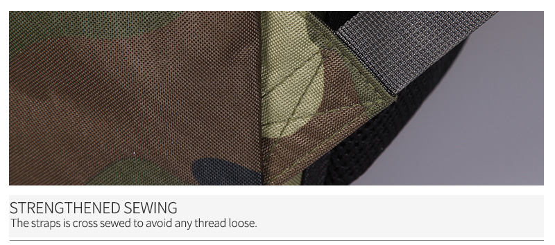 8848-fashion-backpack_21
