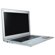 14 Inch Laptop Computer with Celeron J1900 Quad Core CPU 8GB RAM 128GB SSD 500GB HDD