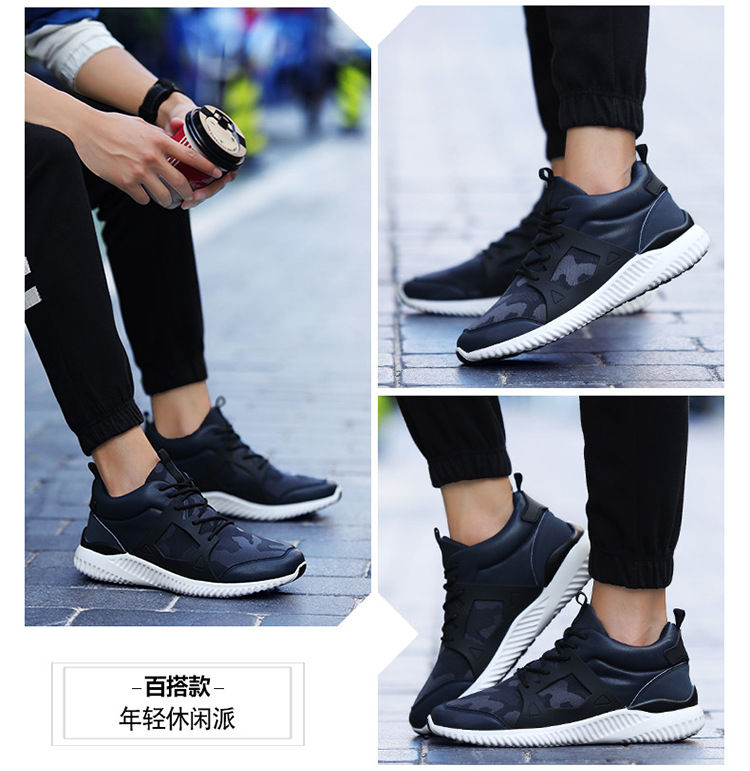 2016 winter high quality brand fashion leisure men shoes maxed original super soft bottom boosts tubular kanye west snow size39-