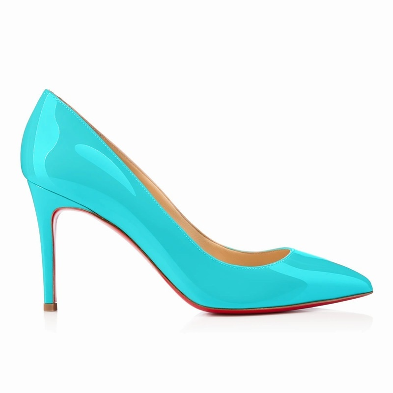 Size 34~42 Patent Leather Sexy 9 cm High Heels Women Pumps red sole Shoes Woman Chaussure Femme Zapatos Mujer sapato feminino<br><br>Aliexpress