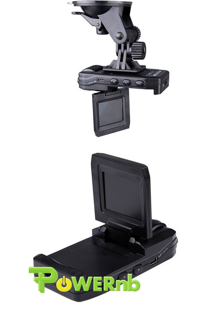 Car DVR Camera Digital vehicle track Tachograph Tracekr for National Traffic Depaertment Standard Russian / english langauge(China (Mainland))