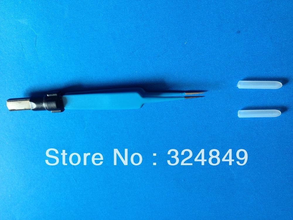 Здесь можно купить  electrocoagulator forcep electrocoagulator forcep Красота и здоровье
