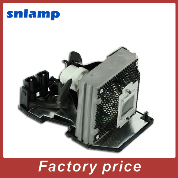 Hot Sale Original Projector lamp BL-FP200B/SP.81R01G.001  for  DS322 DS326 DX621 DX626  with Lamp Holder<br><br>Aliexpress