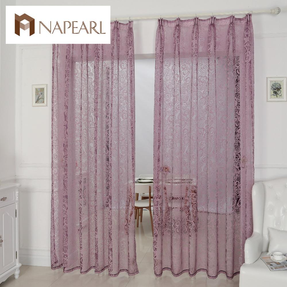 Baratos tecidos para cortinas vender por atacado baratos for Cortinas online