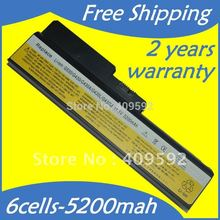 Buy JIGU Laptop Battery IBM Lenovo N500 G450 G530 G550 IdeaPad B460 G430 V460 V460A Z360 V460A-IFI G430 4152 G550-2958LEU for $15.53 in AliExpress store