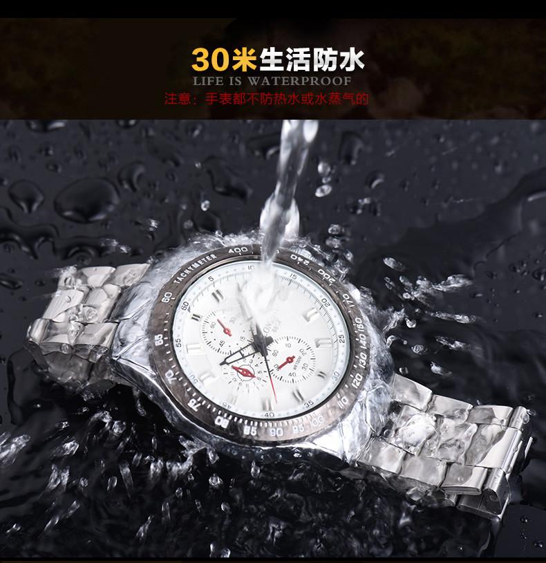 LONGBO relogios masculinos 2016 Люксовый Бренд Часы Моды для Мужчин Кварцевые Часы Деловой случай Наручные Часы Мужчины Смотреть 8814